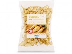 67404 petrzel chipsy 50g