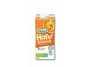 hafer cuisine 170