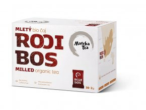 68106 bio rooibos 30 x 2 g