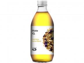 Ledový nápoj Mate IQ 330 ml