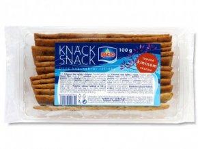 knack snack