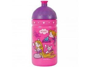 zdrava lahev svet princezen 0 5l 2167711 1000x1000 fit