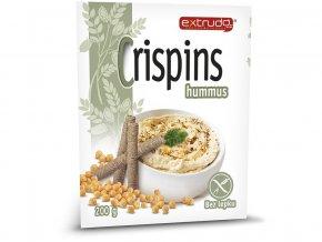 Crispins Hummus 200g