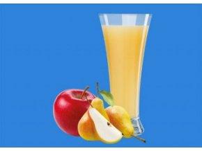 ovocnak Jablko hruska