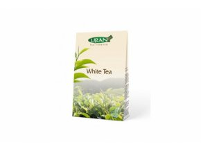 white tea liran