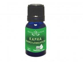 Esenciální olej směs 100% KAPHA 10ml