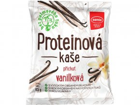 74541 proteinova kase vanilkova 65g