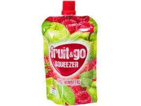 fruitandgo maliny