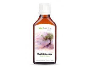 75948 yaomedica uvolneni opory 50 ml