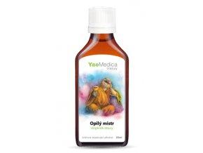 75963 yaomedica opily mistr 50 ml