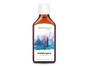 75969 yaomedica posileni opory 50 ml