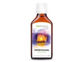 76002 yaomedica zahrati komnaty 50 ml