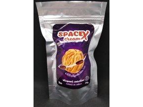 spacex orech