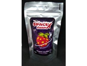 spacex jahoda
