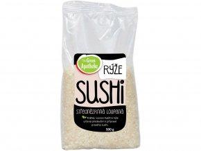Rýže sushi 500g