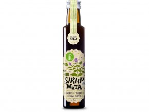 78200 sirup mata 250ml