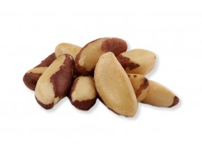 Para ořechy loupané celé 3kg , VIA NATURAE
