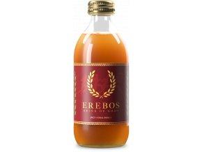 Erebos Spicy 65