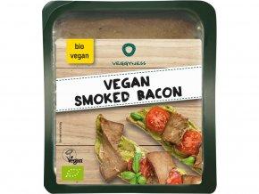 Bio Veganská slanina 60g