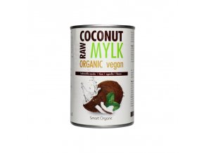 COCONUT MYLK
