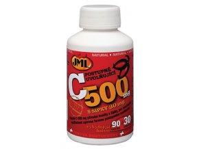 C500 new copy