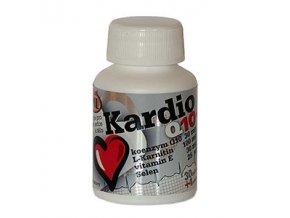 kardio300