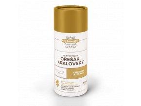 Oresak kralovsky 800x800