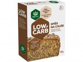 80819 smes na peceni chleba low carb 150g