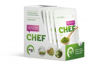 81047 bio matcha tea chef 10x50g