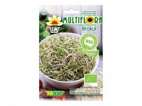 2815 brokolice bio seminka na kliceni 10g 1