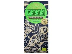 marana san martin 70 475x980