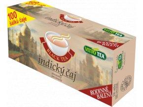 indický čaj vitto tea