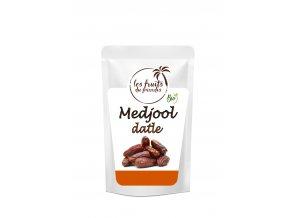 Datle Medjool Bio