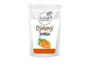 Dynovy protein s sackem