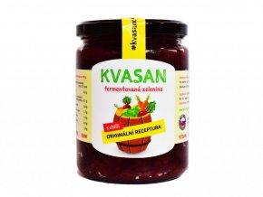 46 kvasan chilli produkt