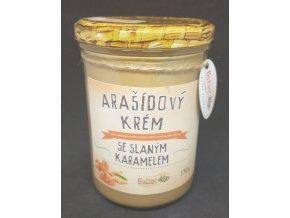 slaný karamel 380g