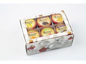 babiččin ovocný čaj vánoční bílé balení. jpg