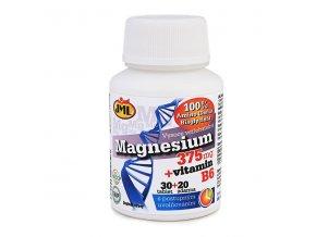 mag375 b6 30 20