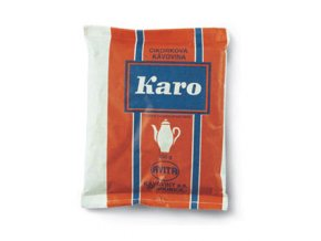 KARO 250g - KÁVOVINY , Kávoviny