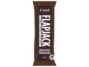 FJ s laskou pecene mockup belgicka cokolada web