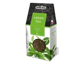 Green Tea 80g 004 1
