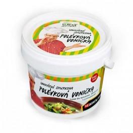 Polévková vonička - koření kulinář - poctivé polévkové koření 45g Kulinář