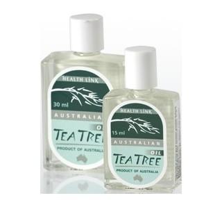 TEA TREE OLEJ 30ml