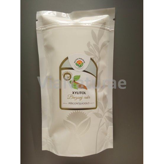 XYLITOL 500g