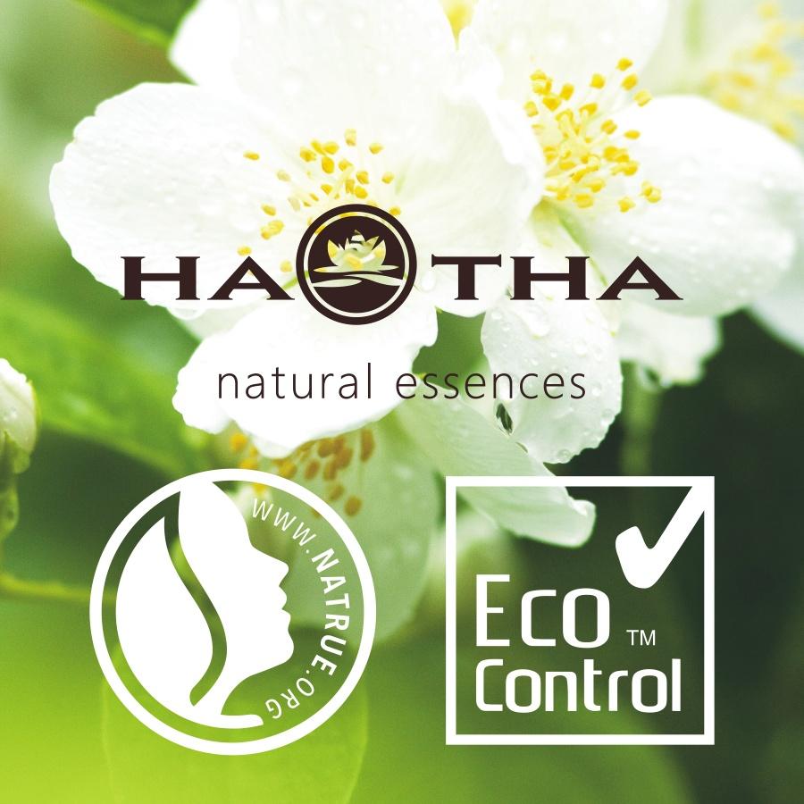 Certifikace produktů Ha-tha