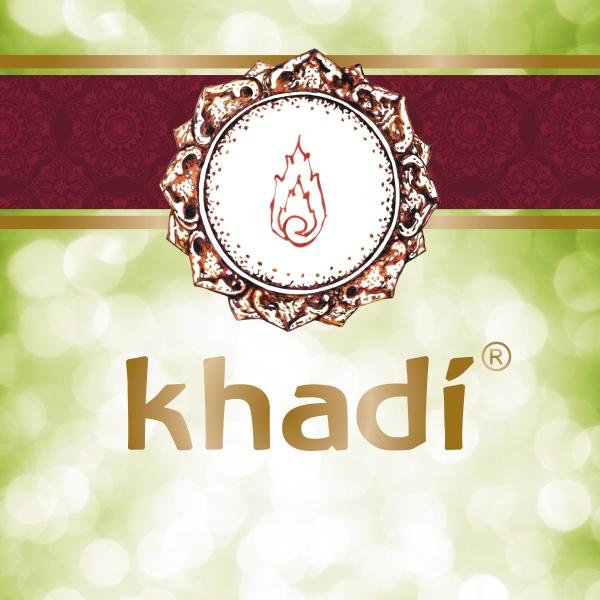 Prodejní místa Khadi