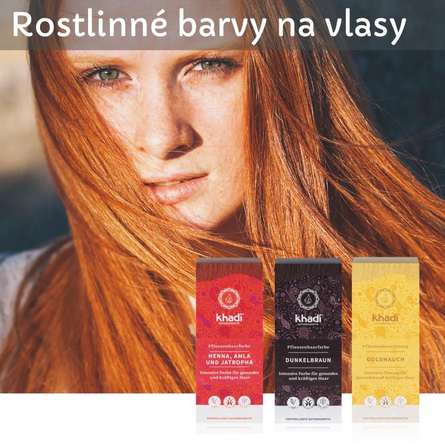 1_Rostlinne_barvy_na_vlasy_text