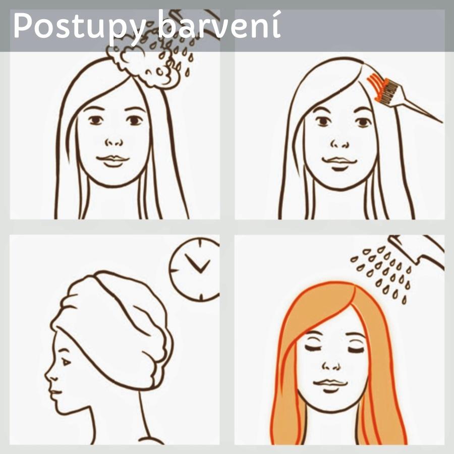 6_Postupy_barveni_text