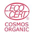 ECN_mýdla na ruce_logo