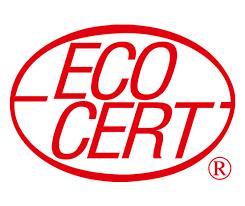 Ecocert+logo[1]